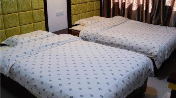 Hotel Pictures: Changhong Hotel, Huayin