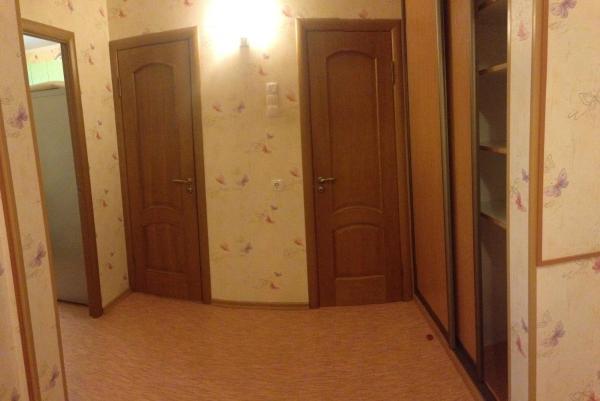 Hotel Pictures: Apartment Na Esenina, Minsk
