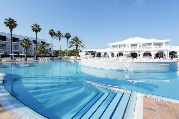 Hotel Pictures: , Es Canutells