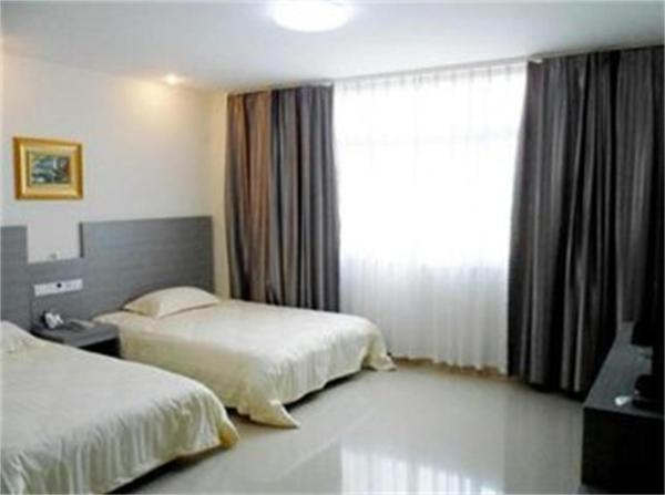 Hotel Pictures: Suining Yaju Business Hotel, Suining