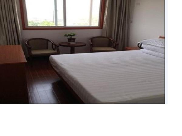Hotel Pictures: Ruyi Guest House, Huayin