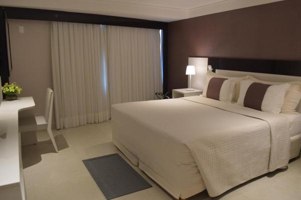 Single Room (1 Adult)