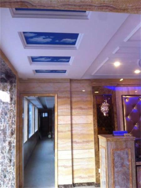 Hotel Pictures: Hong Ze Times Inn, Hongze