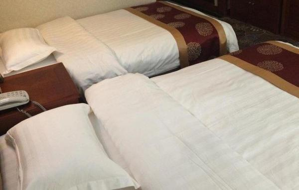 Hotel Pictures: Yan'an Yinfeng Inn, Yanan