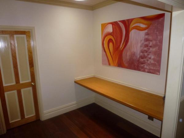 Fotos de l'hotel: The Lilly House, Fremantle