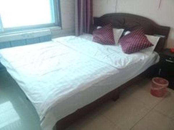 Hotel Pictures: Fengye Inn, Baishan
