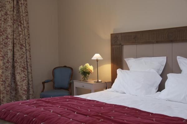 Hotel Pictures: , Chamant