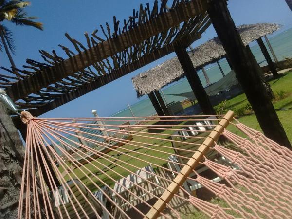 Hotel Pictures: Vila do Sossego, Pôrto de Pedras