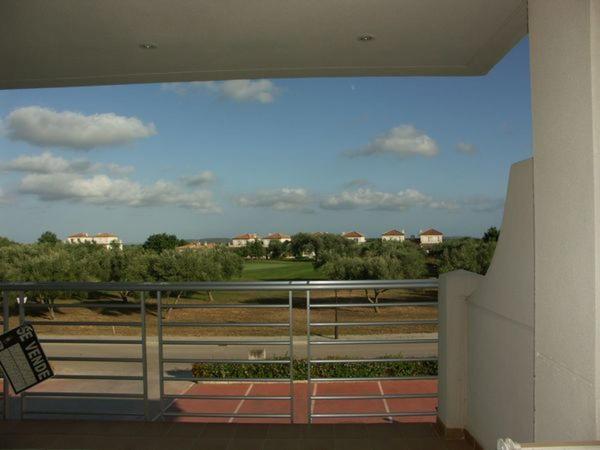 Hotel Pictures: Montero XII by Golfinc, Sant Jordi