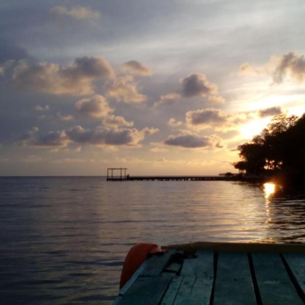 Hotel Pictures: Local House Hostel Isla Grande, Isla Grande