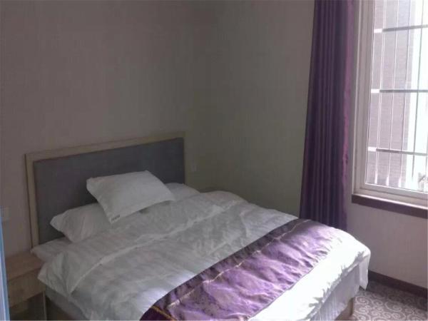 Hotel Pictures: Jianyang Junyi Business Hotel, Jianyang
