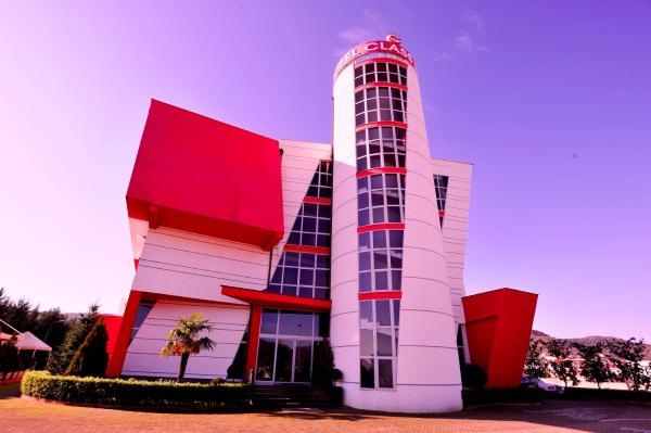 Фотографии отеля: Hotel Class, Vorë