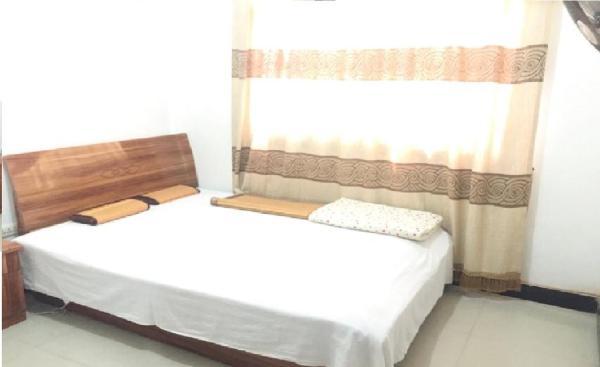 Hotel Pictures: Huafu Inn, Xianyang