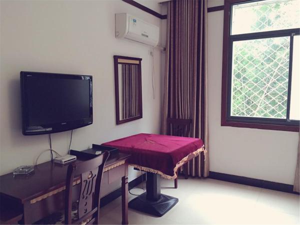 Hotel Pictures: Longhushan Haoyun Inn, Guixi