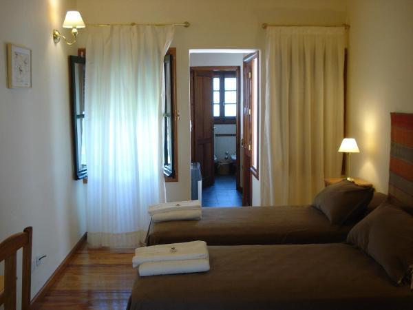 Hotelfoto's: Posada del Museo, La Cumbre