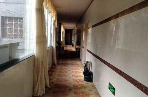 Hotel Pictures: Boxin Inn, Hejiang