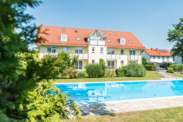 Hotel Pictures: , Kirchheim