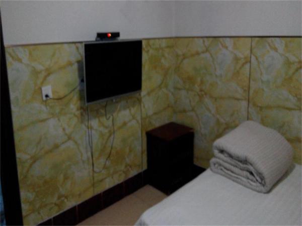 Hotel Pictures: Tengzhou Huifeng Inn, Tengzhou