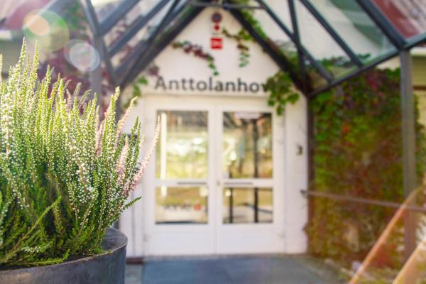 Hotel Pictures: , Anttola