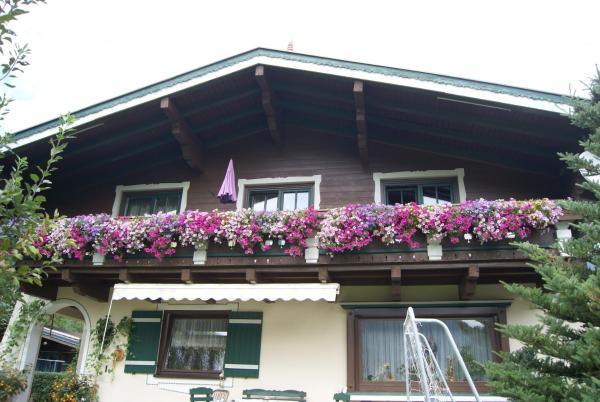 Hotelbilder: , Neukirchen am Großvenediger