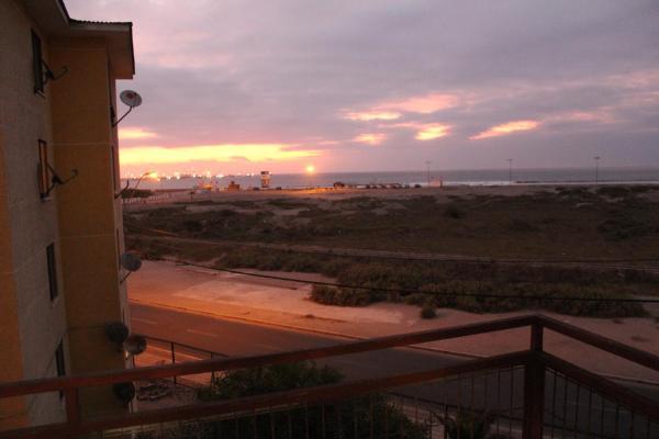 Hotel Pictures: Departamento Vistamar, Arica