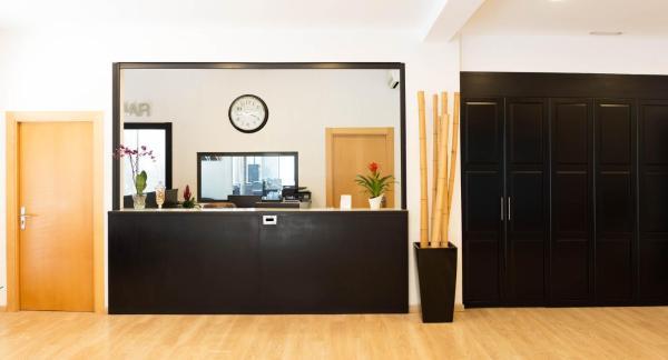 Hotel Pictures: Hotel Cim Valles, Santa Perpetua de Moguda