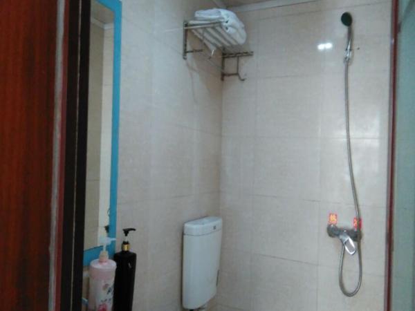 Hotel Pictures: Suiyuanju Hostel, Zigong