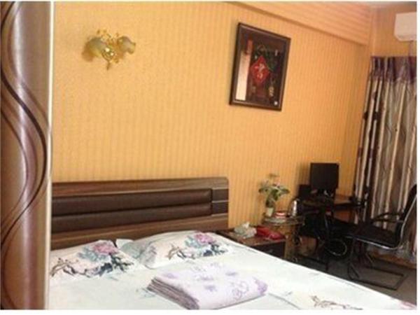 Hotel Pictures: Panzhihua Xiangjia Inn, Panzhihua
