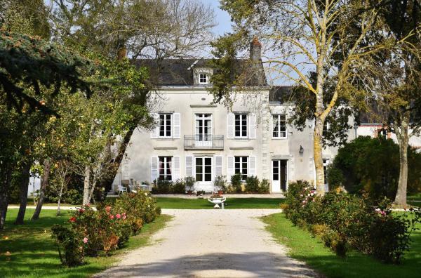 Hotel Pictures: , Les Sorinières