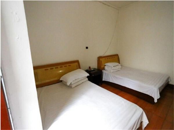 Hotel Pictures: Mianyang Xingda Hostel, Mianyang