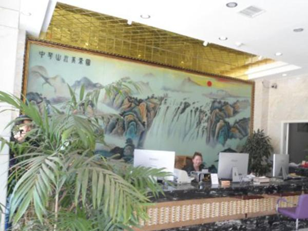 Hotel Pictures: , Xingyi