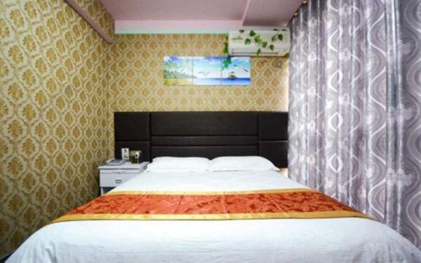 Hotel Pictures: Haojing Inn, Pingxiang