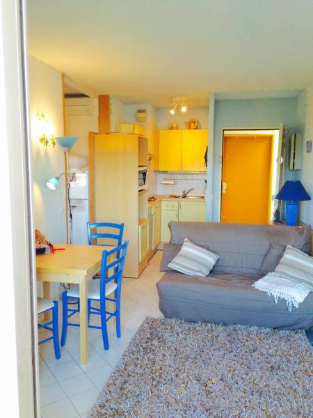 Hotel Pictures: Appartment Plein Soleil, Golfe-Juan