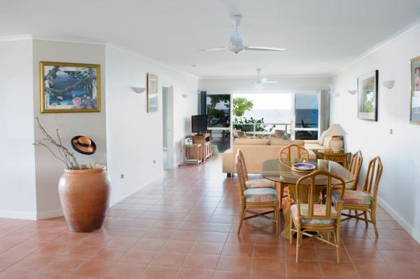 Fotos de l'hotel: Ulysses 1, Mission Beach
