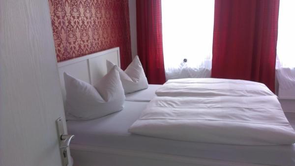 Hotel Pictures: Hotel Schwanenburg, Kleve