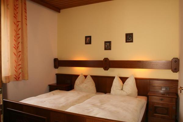 Hotellbilder: Appartements Neuner, Pertisau