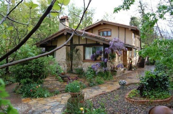 Three-Bedroom Villa (4-6 Adults)