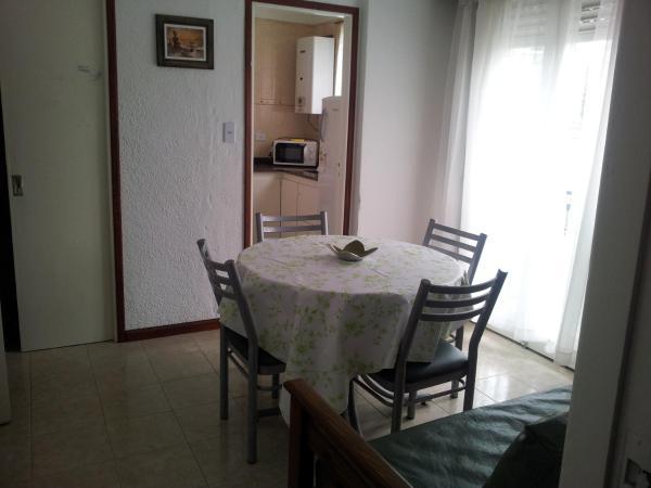 Fotos do Hotel: Apartamento Miramar II, Miramar