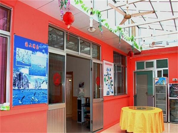 Hotel Pictures: Changdao Good Yusao 009, Changdao