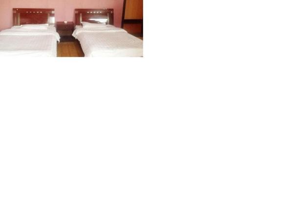 Hotel Pictures: Xing Shitai Hotel, Jincheng