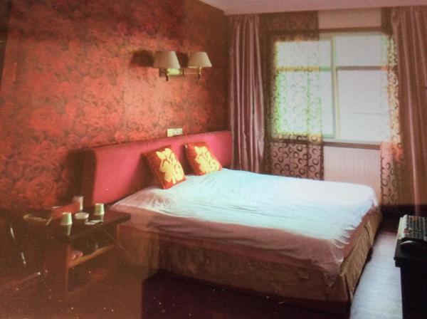 Hotel Pictures: Baifu Hotel, Zhuzhou