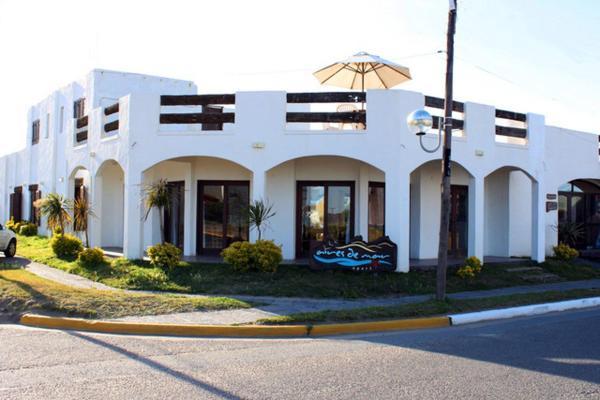 Photos de l'hôtel: Aires de Mar, San Bernardo