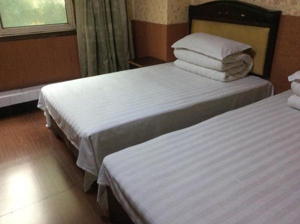 Hotel Pictures: Xiangshi Inn, Zhuzhou