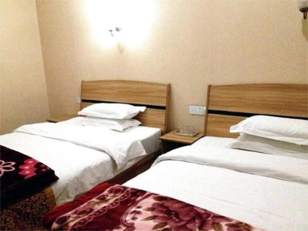 Hotel Pictures: Jianyang Xiyou Hotel, Jianyang