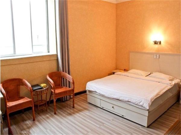 Hotel Pictures: Tengzhou Jiamei Inn, Tengzhou