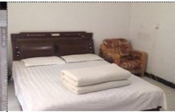 Hotel Pictures: Wanli Hotel, Baoji