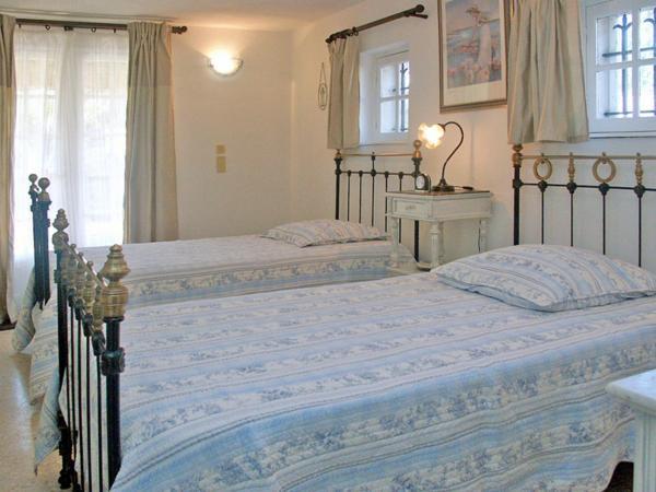 Hotel Pictures: Villa La Plane, Plan-de-la-Tour
