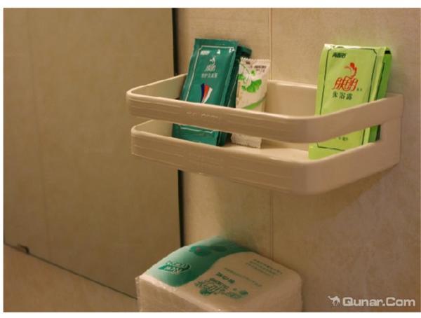 Hotel Pictures: Laiwang Inn, Jiaxing