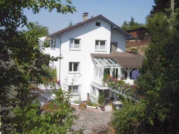 Hotel Pictures: Haus Sonneneck, Bad König
