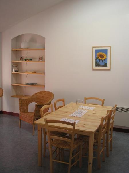 Hotel Pictures: Les Coquelicots, Le Puy en Velay